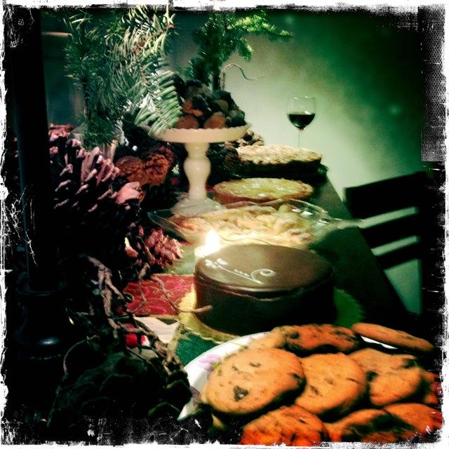 December 2012 pics Mollie's Party 084