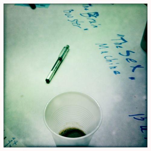Ut day food lab 021