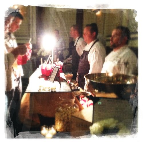 Austin film and food 2012 047