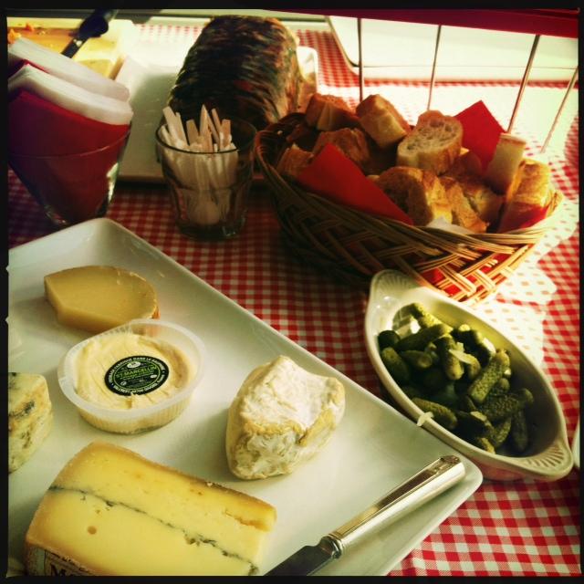 Austin angers sxsw 2013 cheese