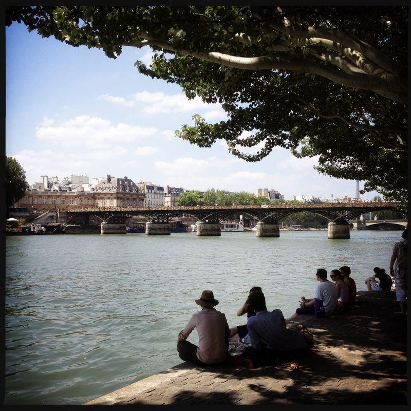 Velib Day Paris 044