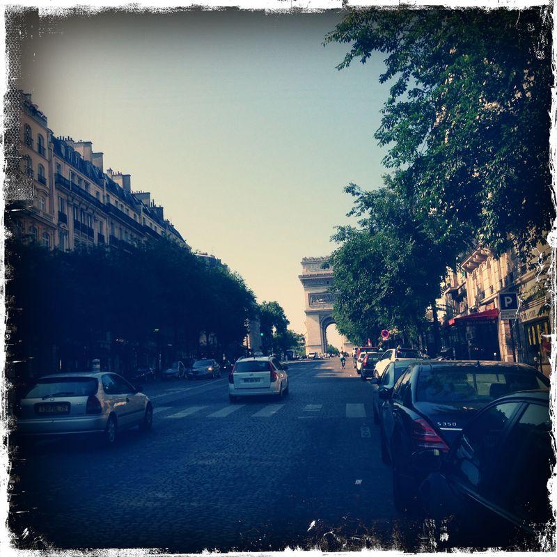 Velib Day Paris 010