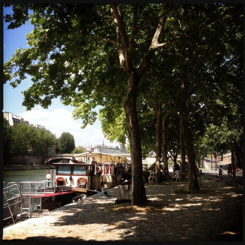 Velib Day Paris 046