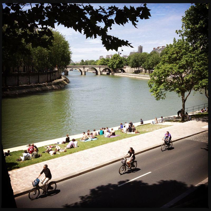 Paris sunday june 16 002