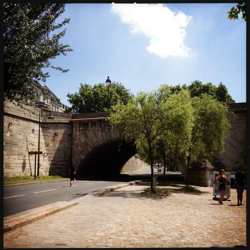 Velib Day Paris 045