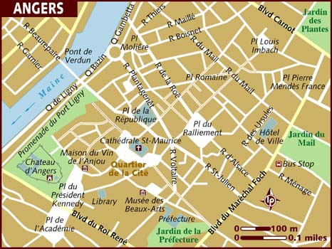 Map_of_angers