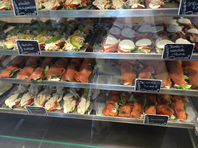 2016-05-20 sANDWICHES aNGERS